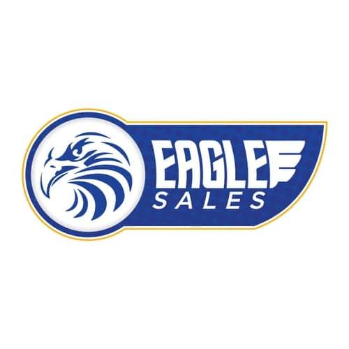 Eagle Sales