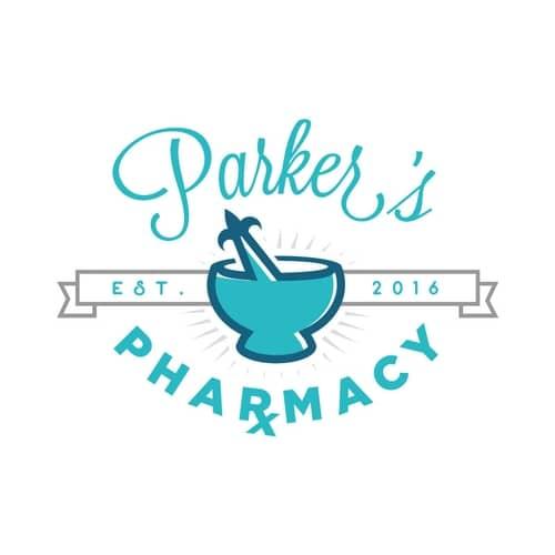 Parker's Pharmacy