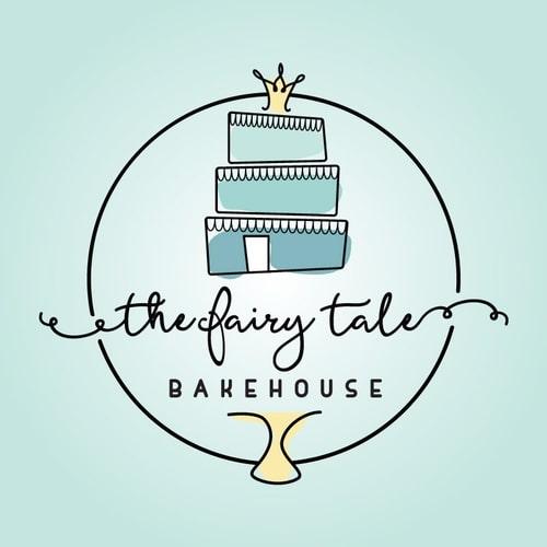 The Fairy Tale Bakehouse