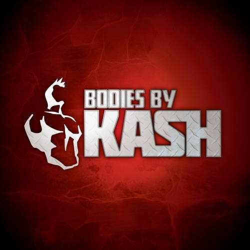 Bodies by Kash