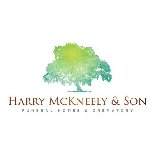 Harry McKneely & Son