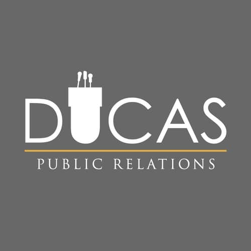 Ducas Public Relations