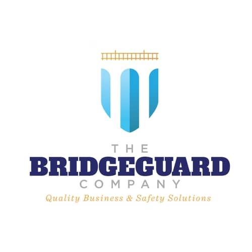 The Bridgeguard Company