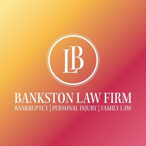 Bankston Law Firm