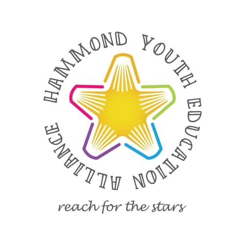 Hammond Youth Education Alliance