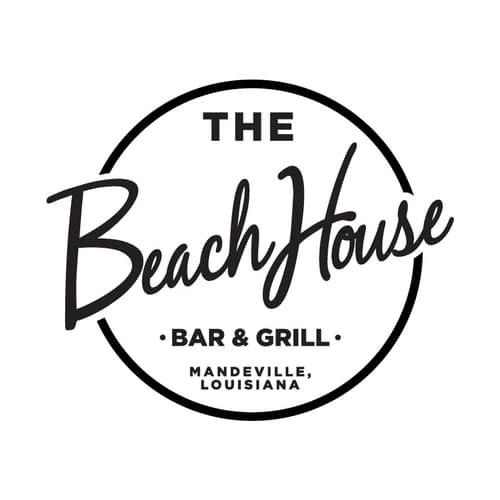The Beach House Bar & Grill