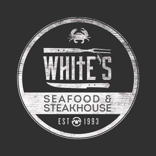 White's Seafood & Steakhouse