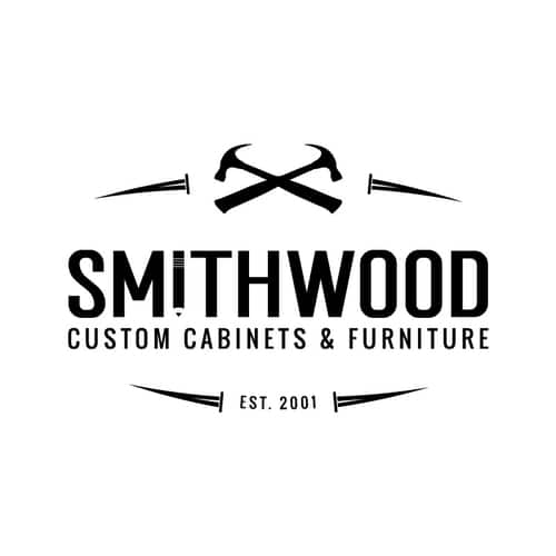 Smithwood Custom Cabinets & Furniture