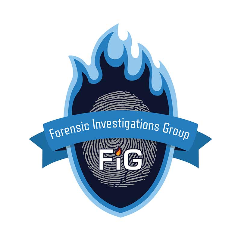 Forensic Investigations Group