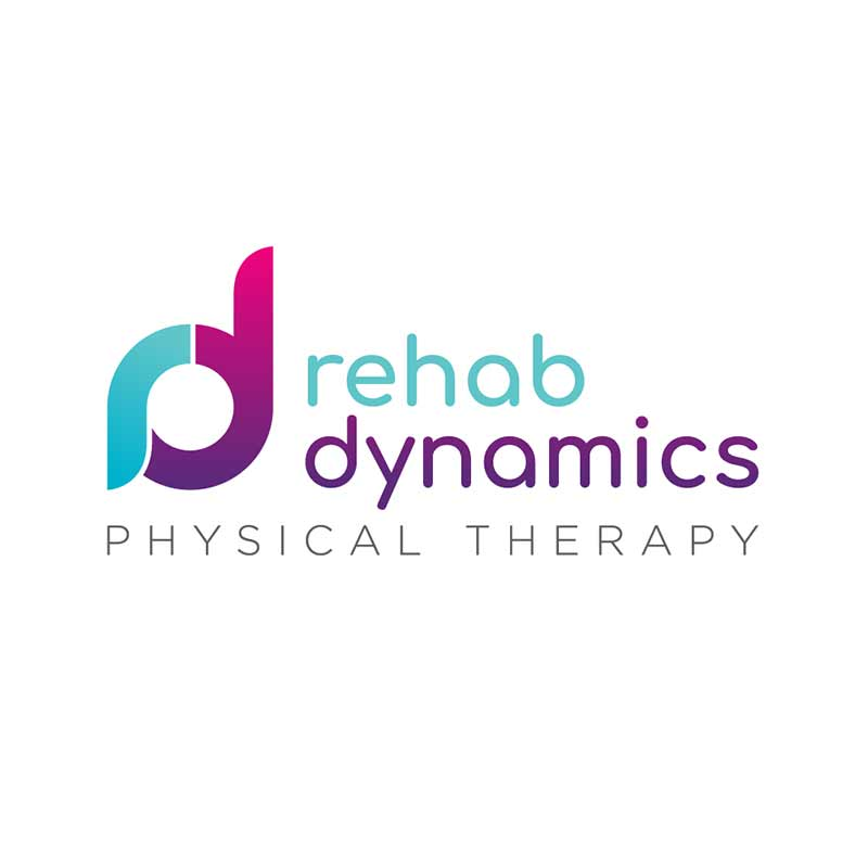Rehab Dynamics Physical Therapy
