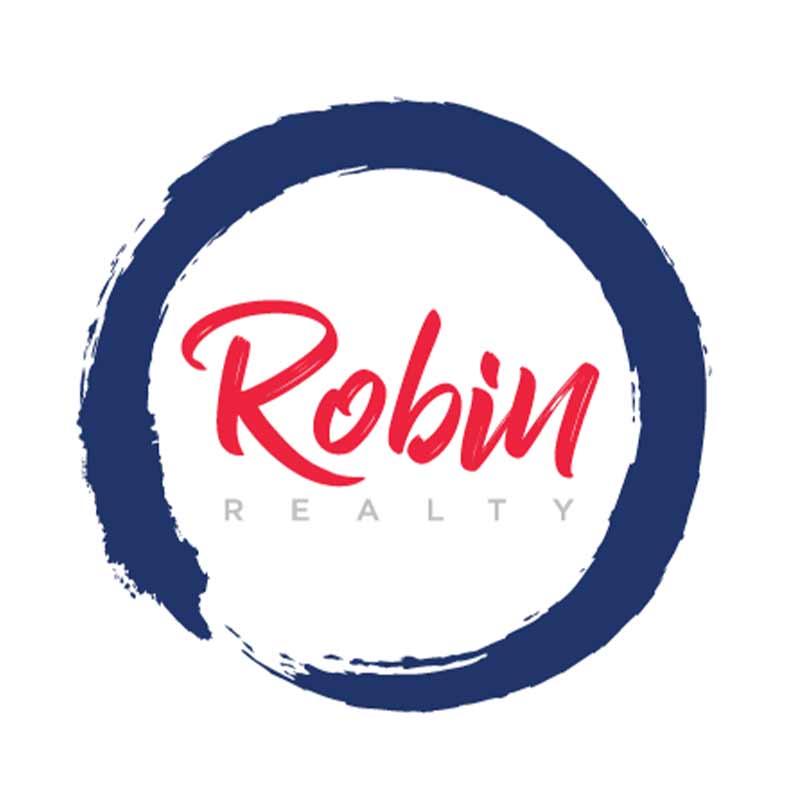 Robin Realty