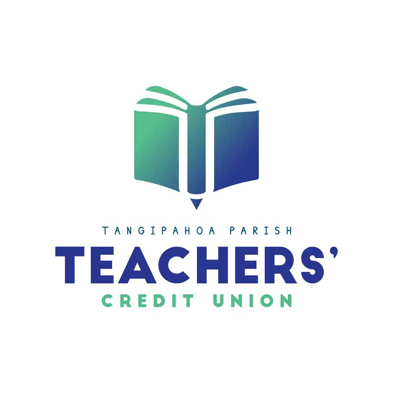Tangipahoa Parish Teachers' Credit Union