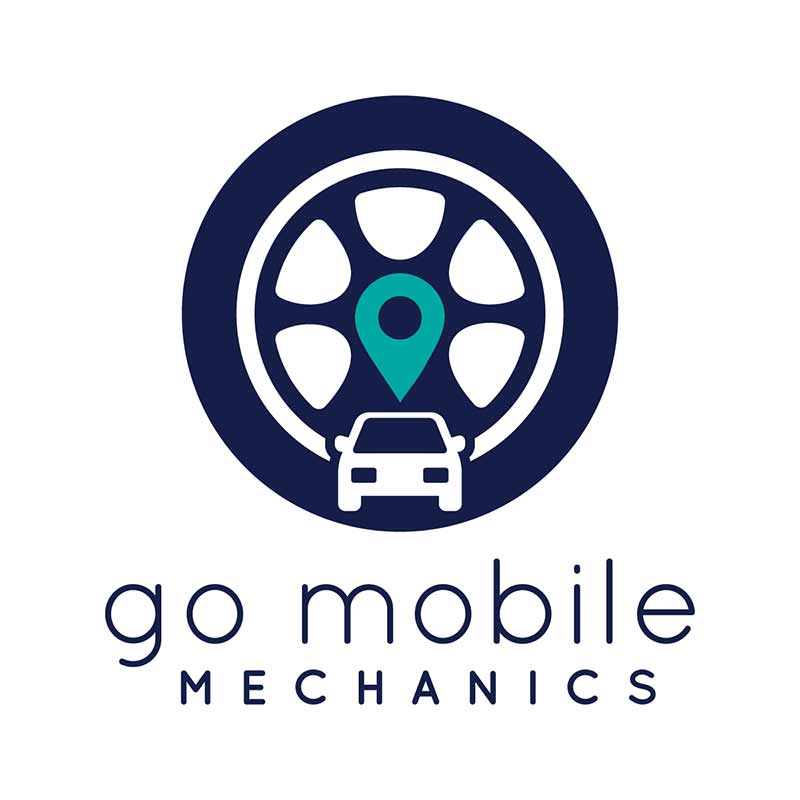 Go Mobile Mechanics