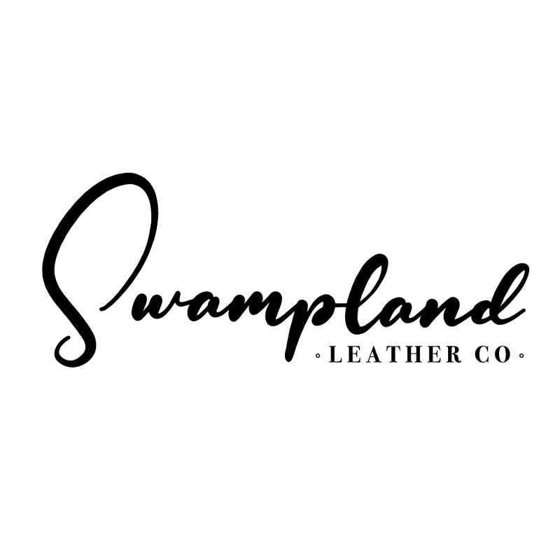 Swampland Leather Co