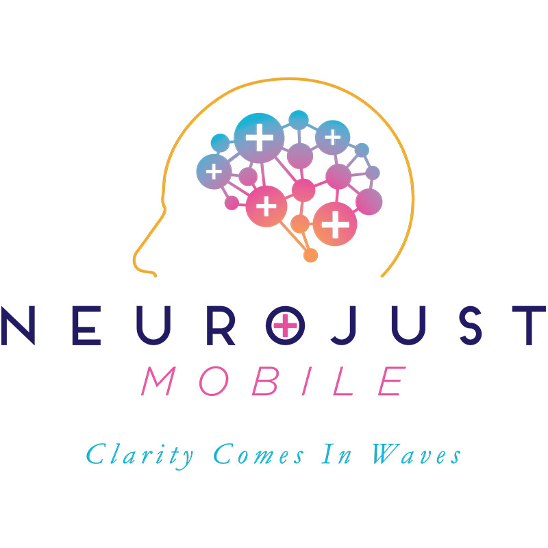 NeuroJust Mobile