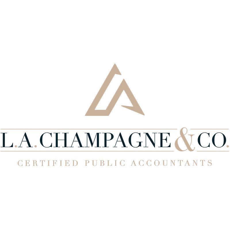 LA Champagne Co