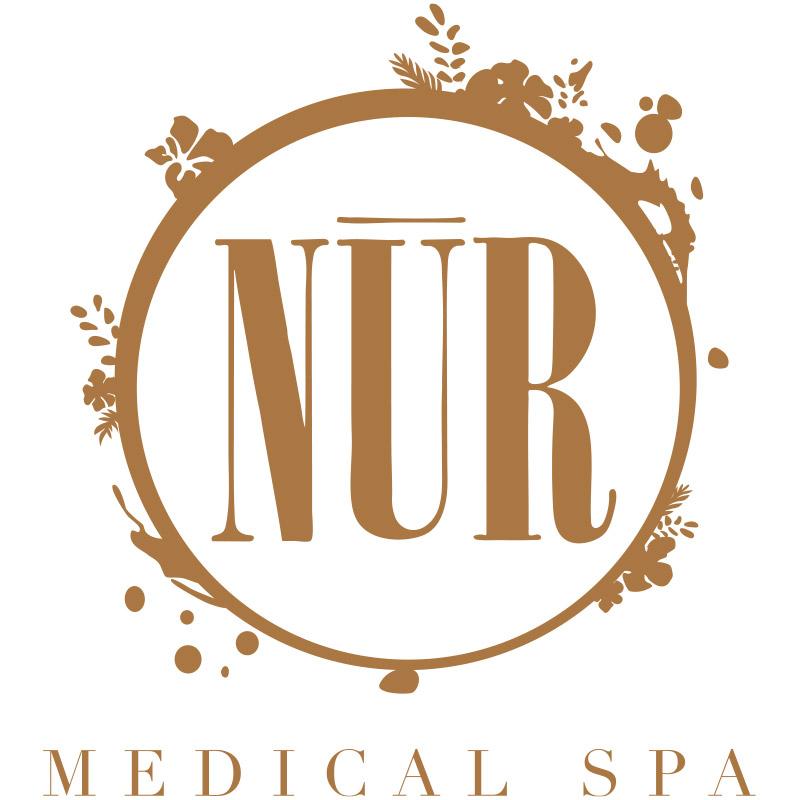 Nur Medical Spa