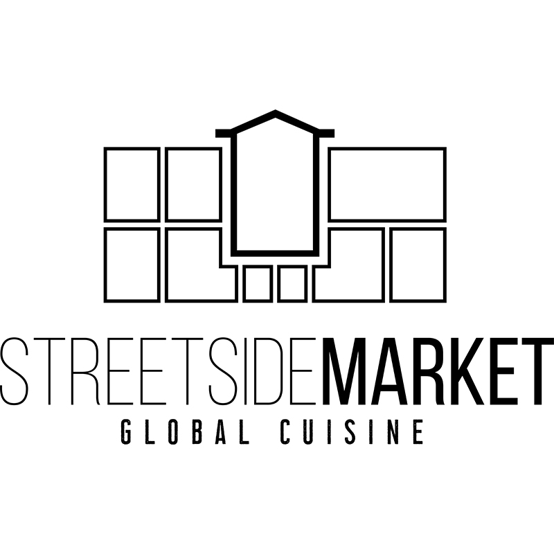 Streetside Market Global Cuisine