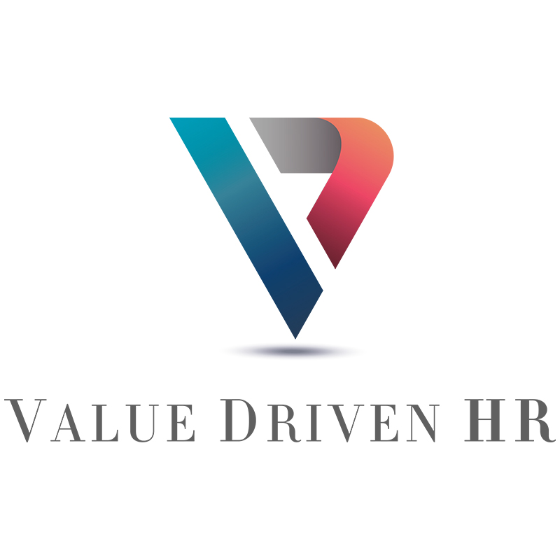 Value Driven HR