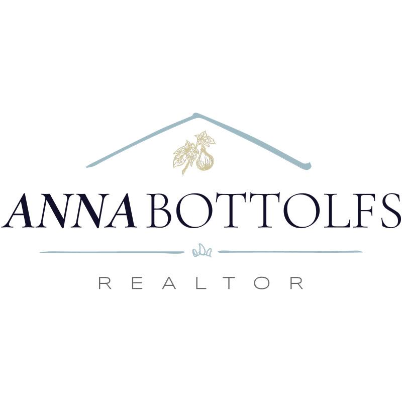 Anna Boltoffs