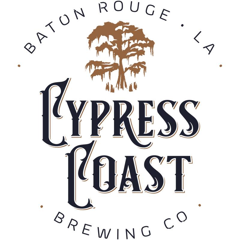 Cypress Coast Brewing Co.