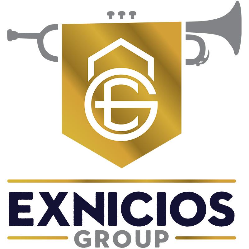 Exnicios Group