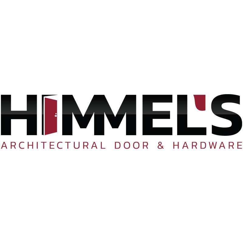 Himmel's Architectural Door & Hardware