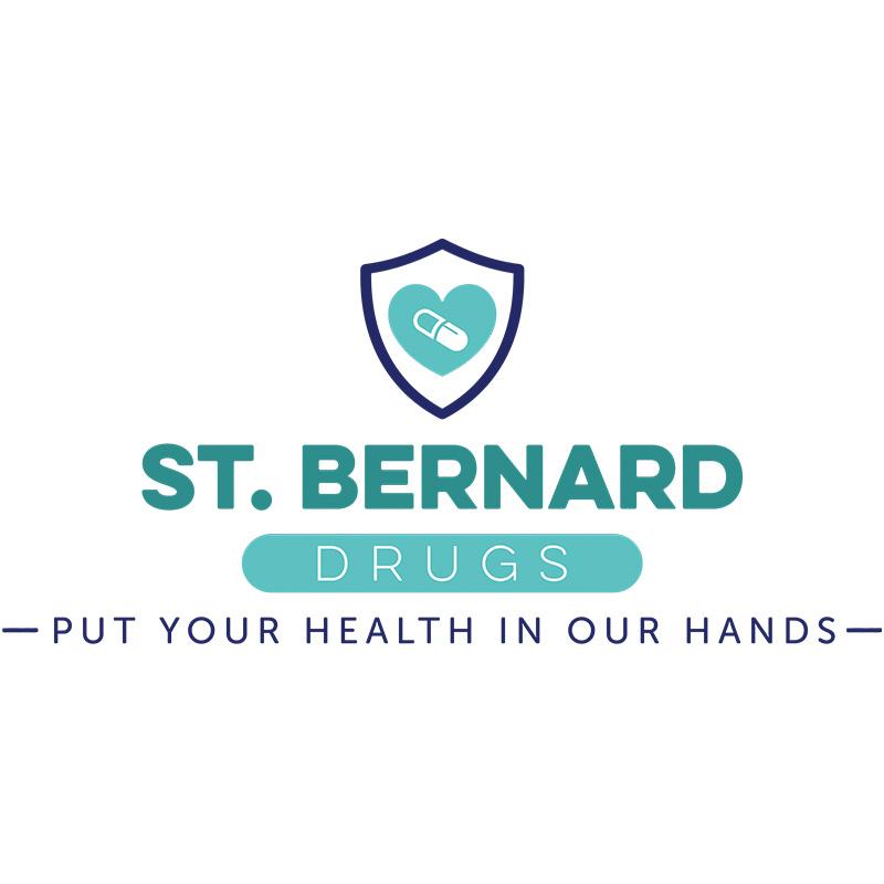 St. Bernard Drugs