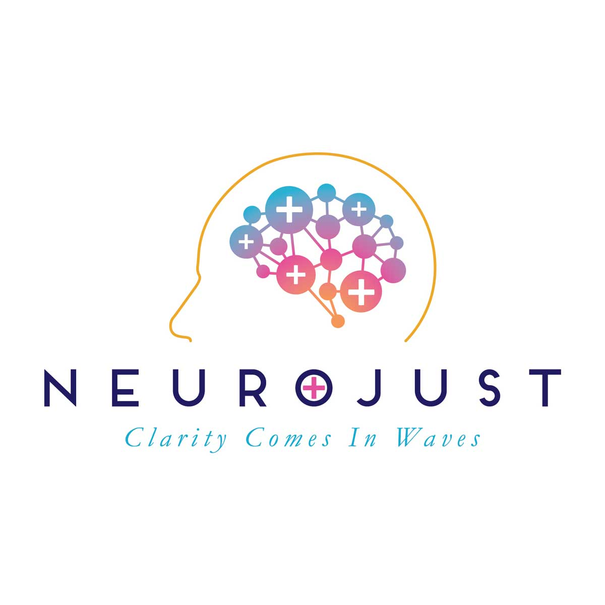 NeuroJust