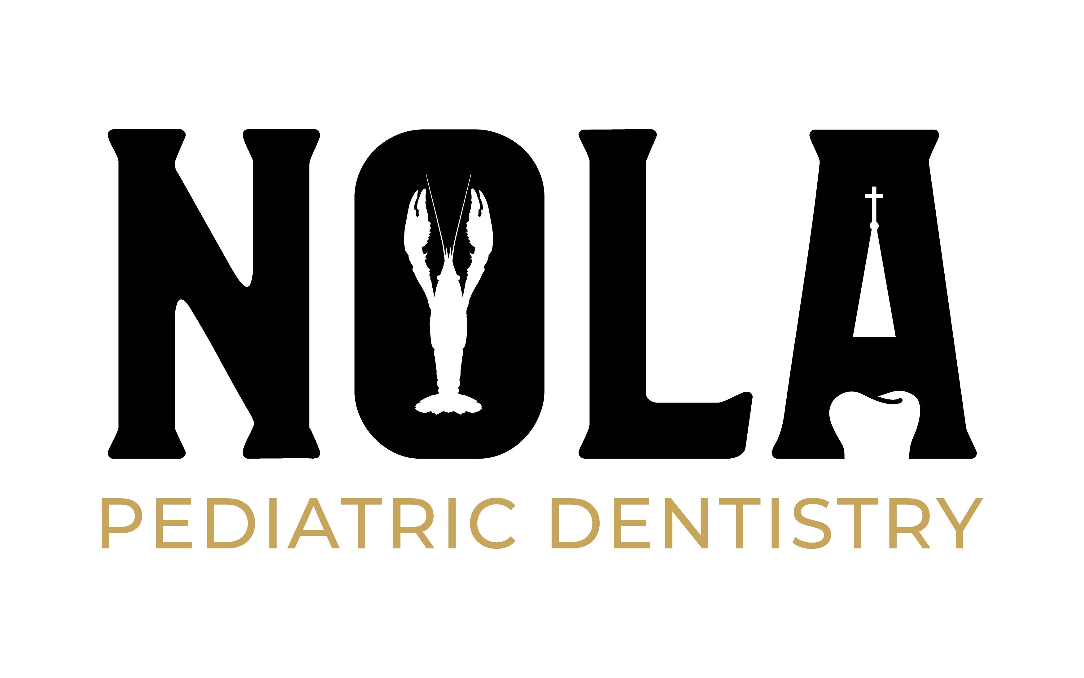 NOLA Pediatric Dentistry