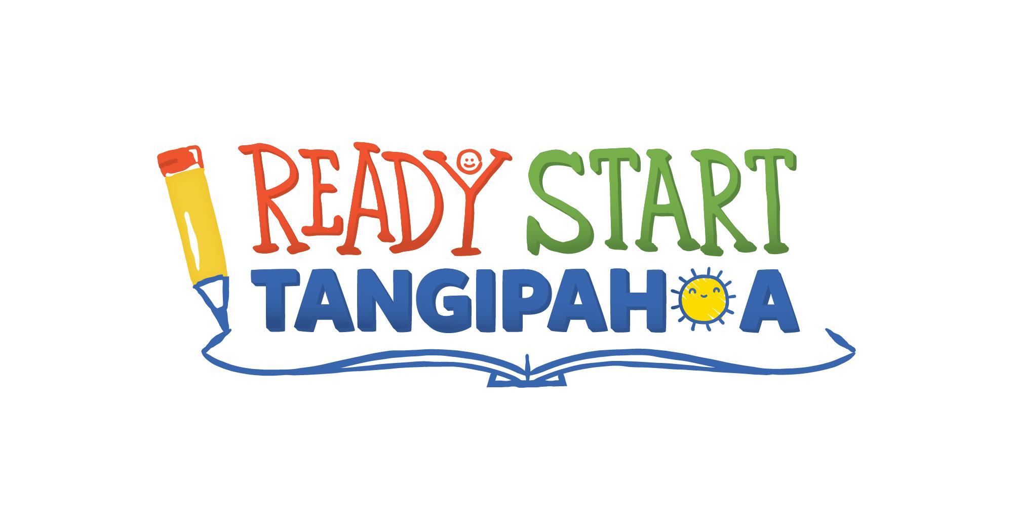 Ready Start Tangipahoa