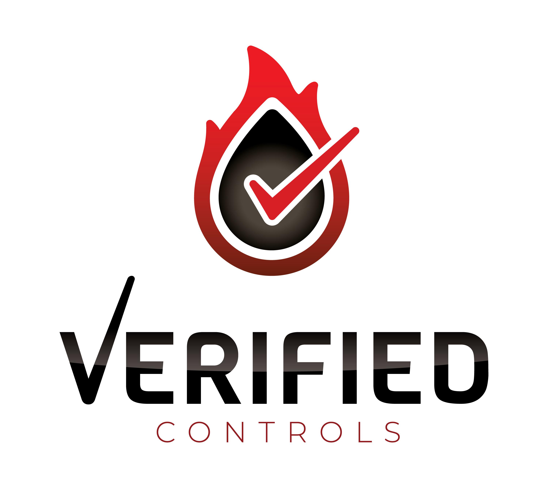 Verified Controls