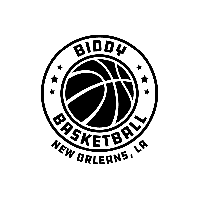 Biddy Basketball