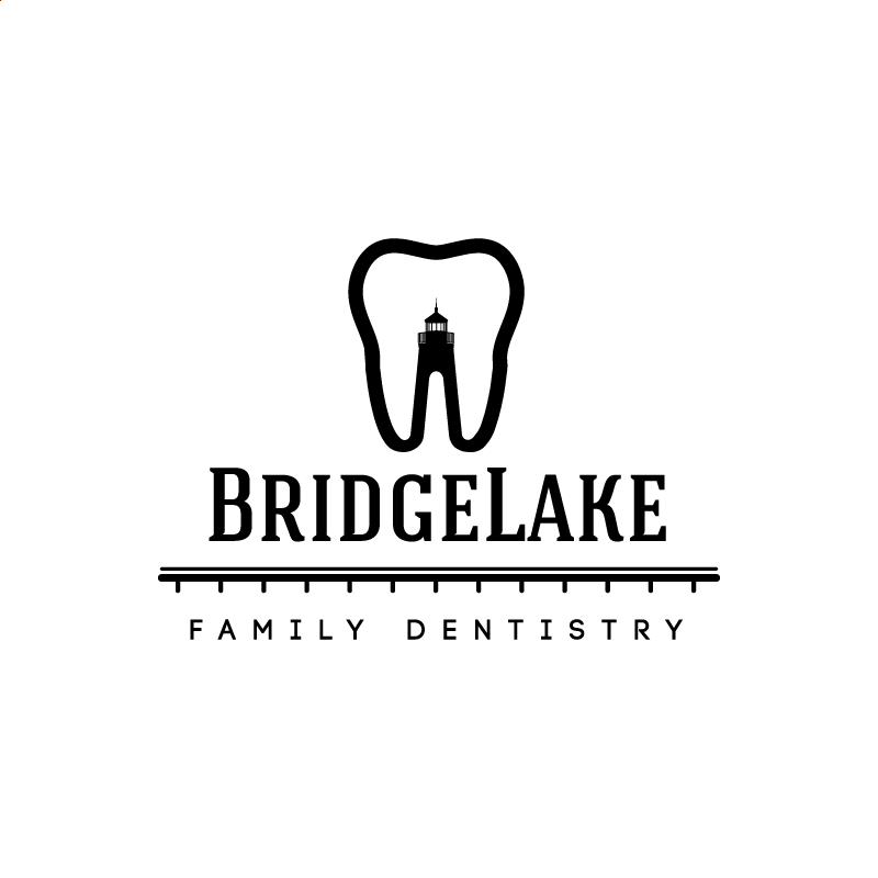 Bridgelake Family Dentistry