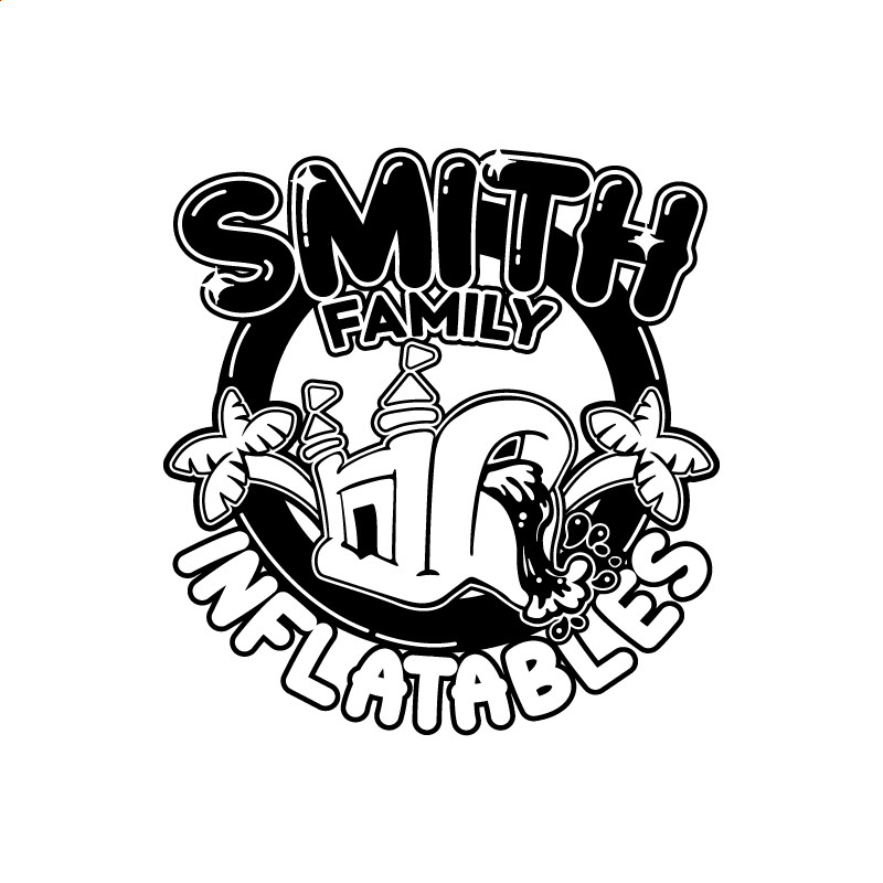 Smith Family Inflatables