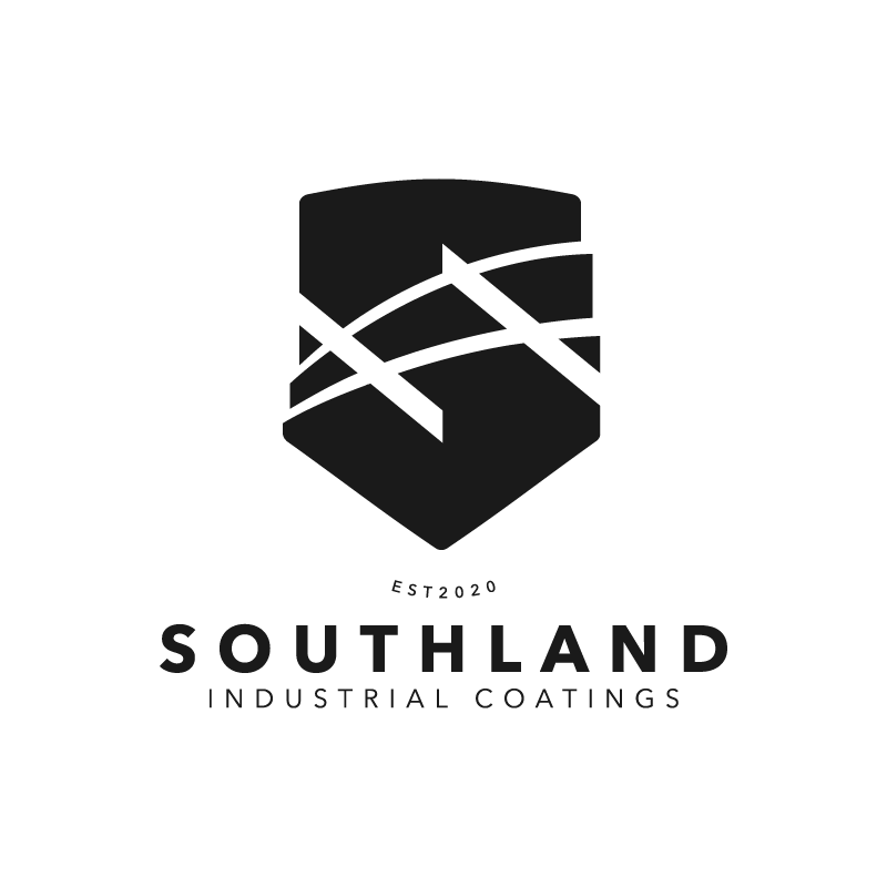 Southland Industrial Coatings