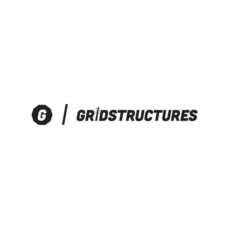 Grid Structures