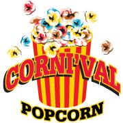 Corni'val Popcorn