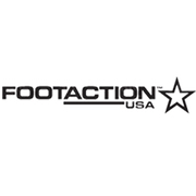 Foot Action USA