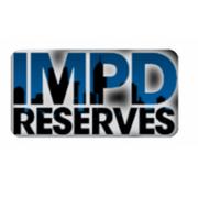 IMPD Reserves