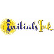 Initials Ink