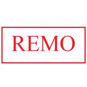 Remo's Menswear