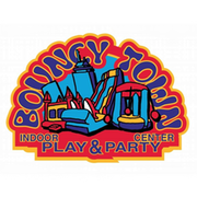 Bouncy-Town Indoor Play & Party Center