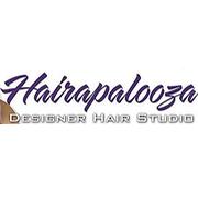 Hairapalooza