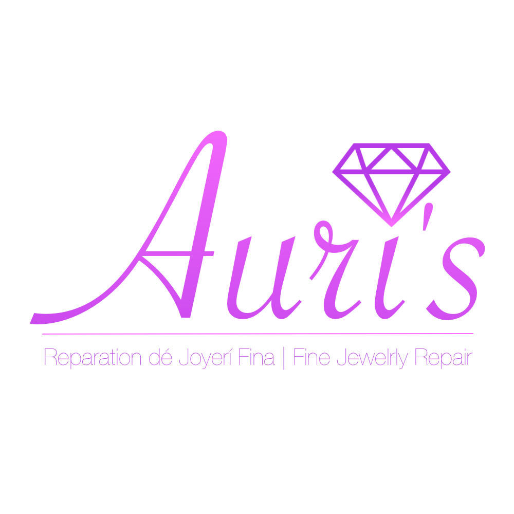 Auri's Jewelry Repair