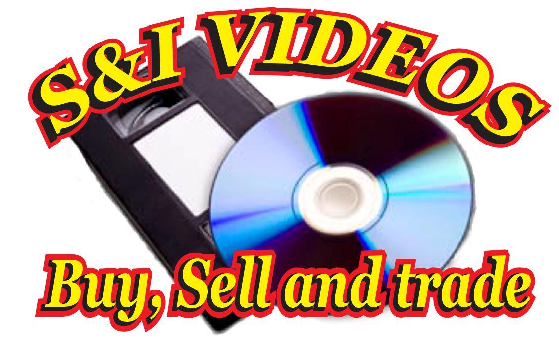 S&I Videos