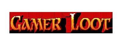 Gamer Loot