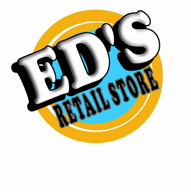 Ed's Retail Store