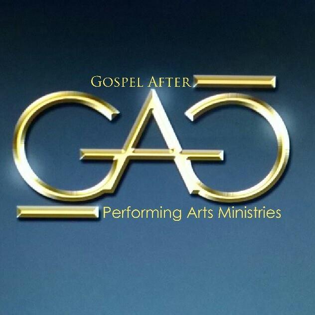 Gospel After 5