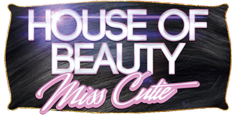 House of Beauty Miss Cutie